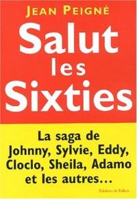 Salut les Sixties