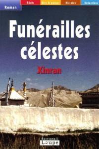 Funérailles célestes (grands caractères)