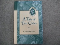 Common Core a Tale of Two Cities Novel Grade 9