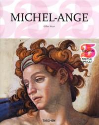 Michel-Ange 1475-1564 : Génie universel de la Renaissance