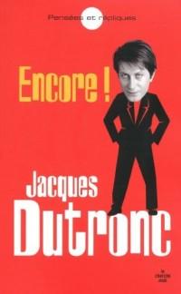 Encore ! [NE]