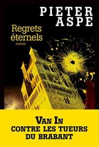 Regrets éternels  width=