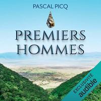 Premiers hommes  width=