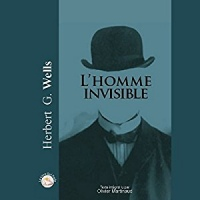 L'homme invisible  width=