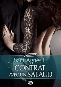 Contrat avec un salaud  width=