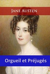Orgueil et Préjugés: -