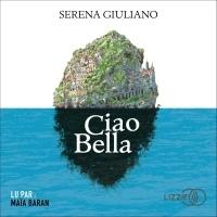 Ciao Bella  width=