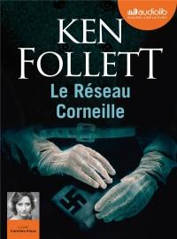 Le Réseau Corneille  width=