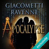 Apocalypse: Antoine Marcas 5  width=