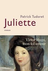 Juliette  width=
