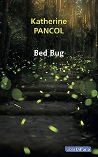Bed Bug  width=