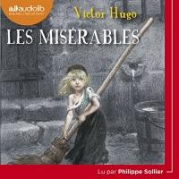 Les Misérables  width=
