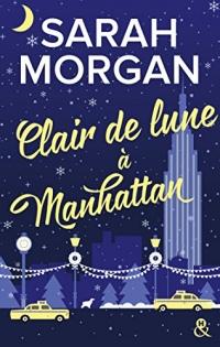 Clair de lune à Manhattan  width=