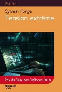 Tension extrême  width=