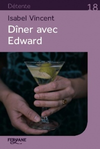 Dîner avec Edward : Histoire d'une amitié inattendue  width=