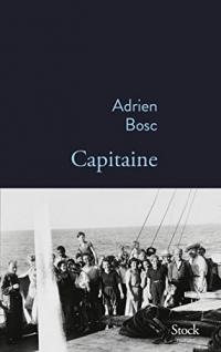 Capitaine  width=