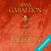Le Talisman: Outlander 2  width=