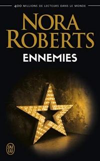 Ennemies (Nora Roberts t. 4080)