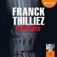 Fractures  width=
