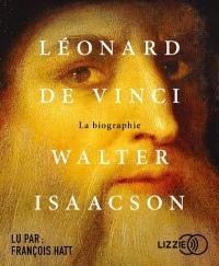 Léonard de Vinci  width=