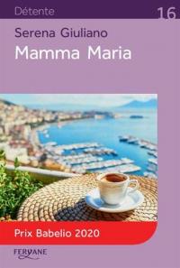 Mamma Maria  width=