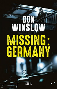 Missing : Germany  width=