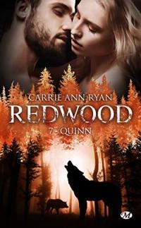 Quinn: Redwood, T7  width=