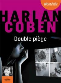 Double piège  width=