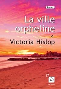 La ville orpheline (Vol. 1)