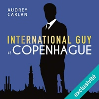 Copenhague: International Guy 3  width=