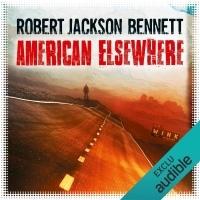 American elsewhere  width=