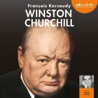 Winston Churchill  width=