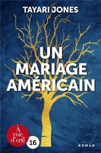 Un mariage américain  width=
