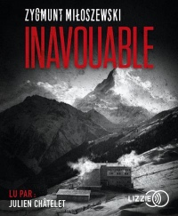 Inavouable  width=