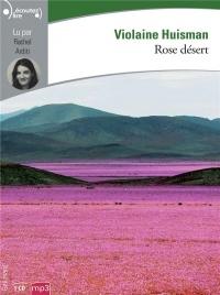 Rose désert  width=