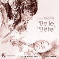 La Belle et la Bête  width=