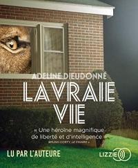 La Vraie Vie  width=