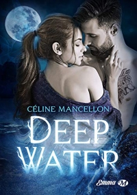 Deep Water  width=