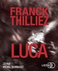 Luca  width=