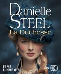 La Duchesse  width=