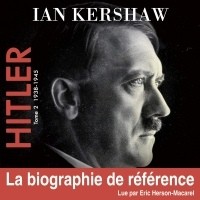 Hitler 2 (de 1938 à 1945)