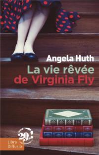 La vie rêvée de Virginia Fly  width=