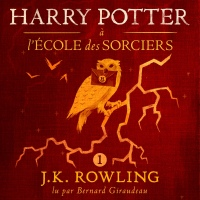 Harry Potter à l'École des Sorciers  width=