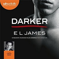 Darker : Cinquante nuances plus sombres par Christian  width=