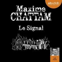 Le Signal  width=