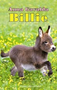 Billie  width=