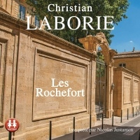 Les Rochefort  width=