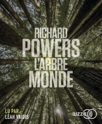 L'Arbre-Monde  width=