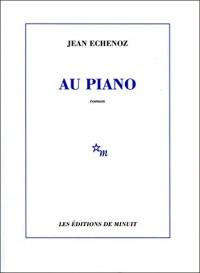 Au piano
