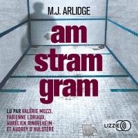 Am Stram Gram  width=